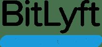 BitLyft-Logo-Web