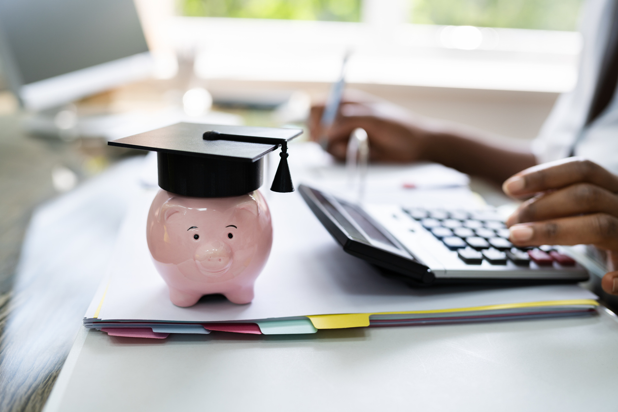 glba requirements for higher education
