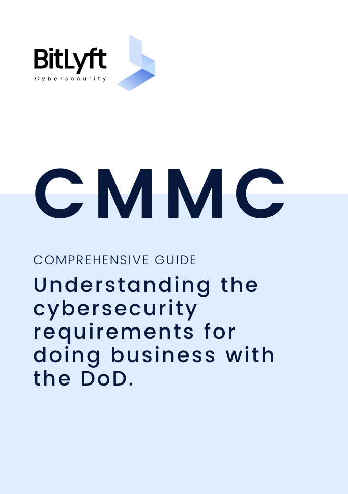 cmmc_guide_cover