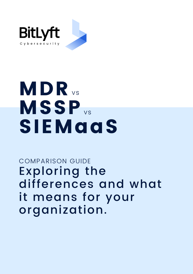 mdr.mssp_guide_cover