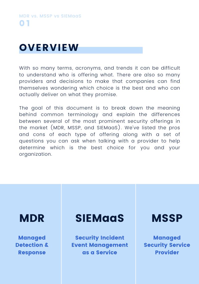 mdr.mssp_guide_cover_pg2