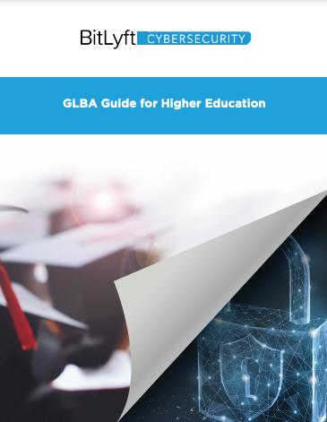 GLBA Guide