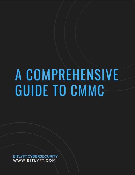 CMMC Guide