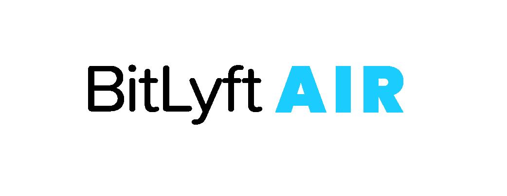 bitlyft_air_v4-01